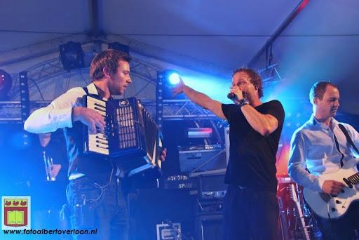 tentfeest 19-10-2012 overloon (49).JPG