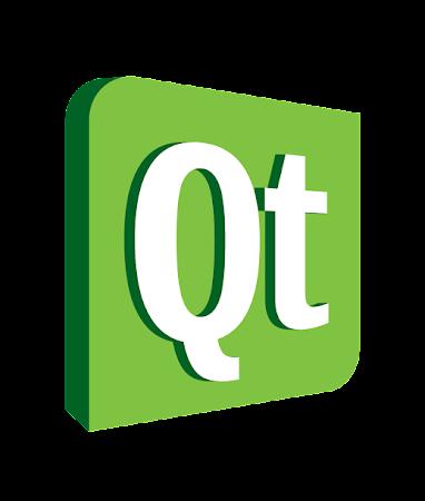 Qt 5.3 entrara en fase feature freeze el 14 de febrero