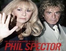 فيلم Phil Spector