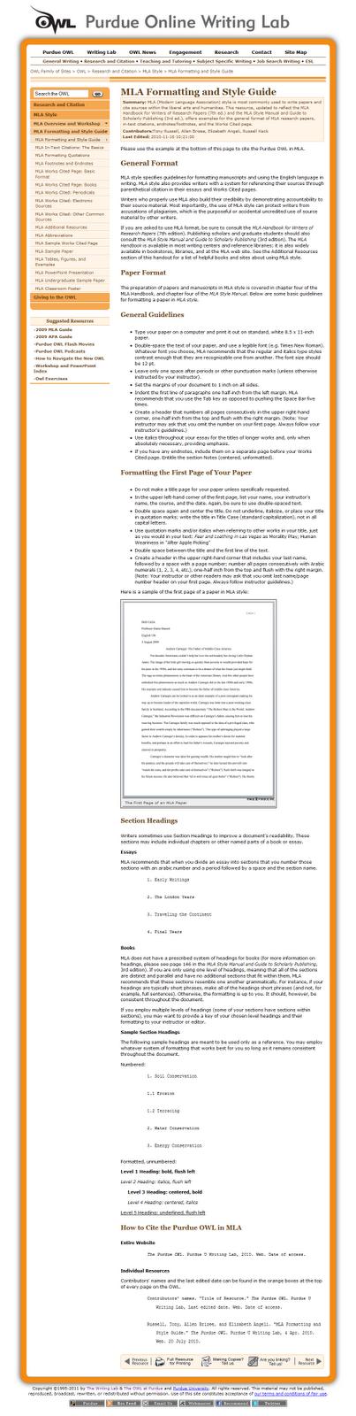 purdue owl apa dissertation citation
