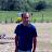 Ivan Oliveira avatar image