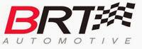 BRT Automotive
