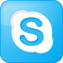 Skype для мобильных платформ