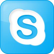 «Skype» в тандеме?