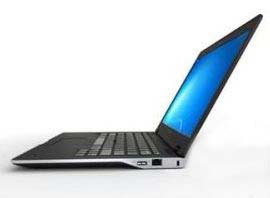 Dell Latitude 6430u | Review Specs Price Dell Latitude 6430u  upcoming laptops dell