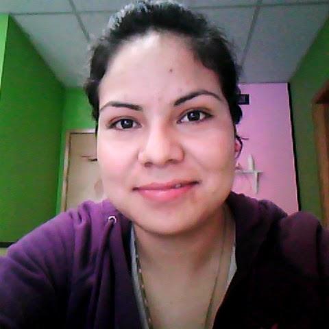 Patricia Mendoza Photo 38