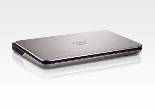 Dell XPS 15 Core i7 Laptop Review ~ TechiePk