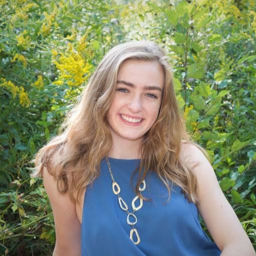 Allison Mckinney