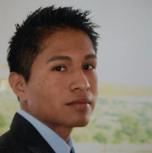 Angel Jacinto Photo 22