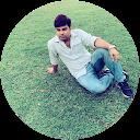 chanderjeet yadav