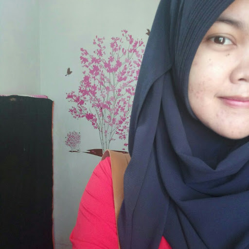 Blending My Colour: Perawatan Wajah Pake La TULipe Acne