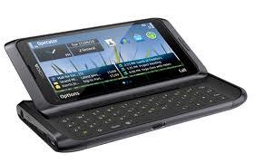 Review: Nokia Magn-E7 Harga dan Spesifikasi Lengkap Nokia Magn E7