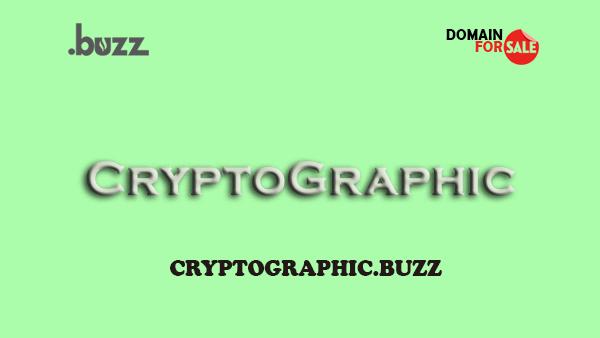 cryptographic.buzz