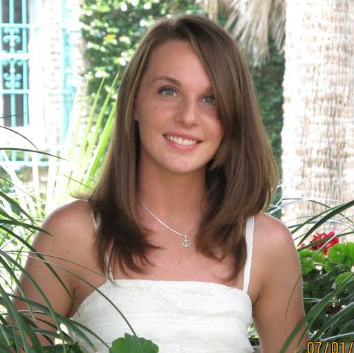 Chasity Kinsey Photo 1