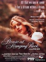 Chuyến dã ngoại tại Hanging Rock