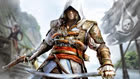 Download Assassins Creed 4 Atualizado + Crack