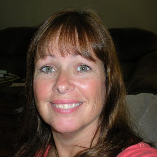 Sandra Oswalt