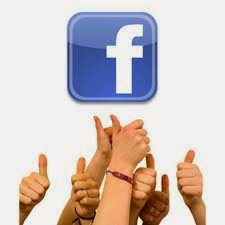 Five Ways to Increase Facebook participation