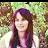 Judy Stevens avatar image