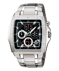 Casio Edifice : EFR-517L-7AV