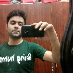 abhinav gautam review