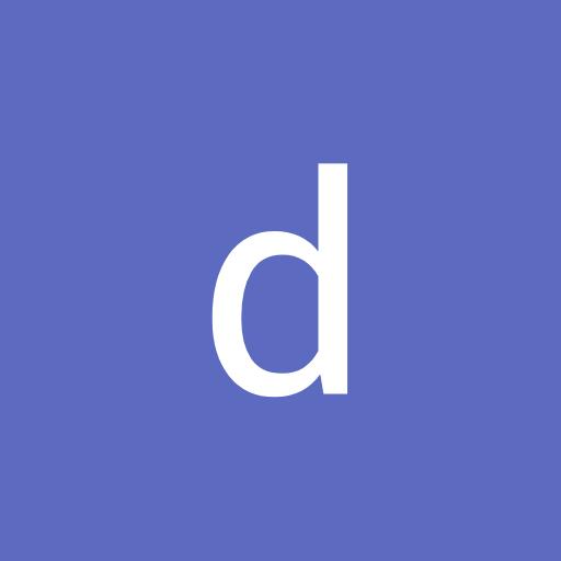dep nha's avatar