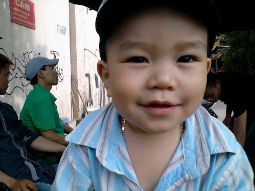 Kiên Nguyễn Trung