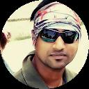Shiva Mokanapally