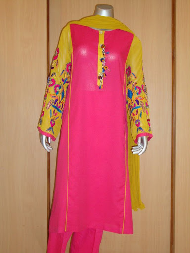 10 images punjabi suits boutique in jalandhar facebook