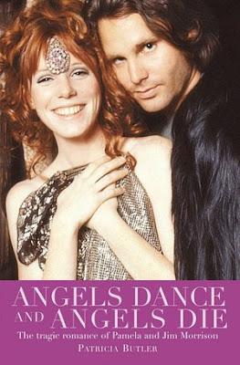 Angels%2Bdance%2Band%2Bangels%2Bdie.jpg