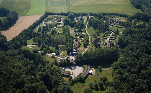 Familienpark Agrarium GmbH, Almegg 11, 4652 Almegg, Österreich, Park, state Oberösterreich