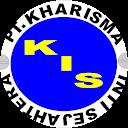 kharisma inti Sejahtera