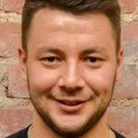 ilya keltsev avatar