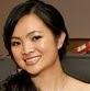 Ruthie Lim