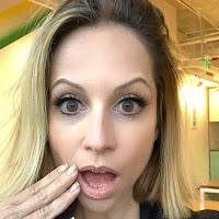 Alessandra Lippel