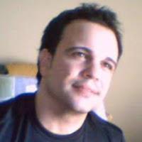 Foto de perfil de Tatu Nav