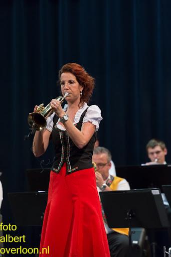 Freunde Echo 45 jaar  jubileumconcert Overloon 26-10-2014 (68).jpg