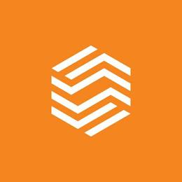 Timmermann Group logo