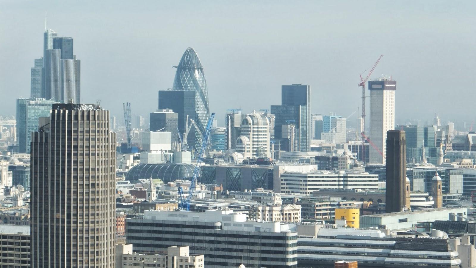 London Eye, Millenium Wheel, Londres, London, Elisa N, Blog de Viajes, Lifestyle, Travel, Ojo de Londres