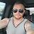 michael hatmaker avatar image