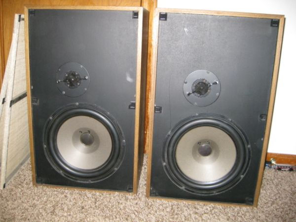 Dynaco A-35 | Audiokarma Home Audio Stereo Discussion Forums
