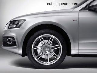 صور سيارة اودى كيو 5 2014 - اجمل خلفيات صور عربية اودى كيو 5 2014 - Audi Q5 Photos 15.jpg
