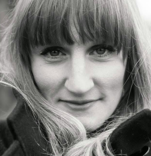 Frances Olson Photo 25