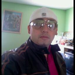 Andre Contreras
