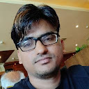 Kumar Rakesh
