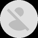 Vikram Tambe