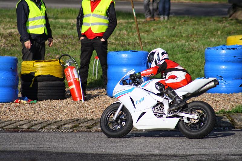 Moto Piste Enfant IMG_9656