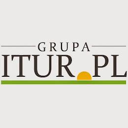 Grupa iTur.pl Sp. z o.o. logo