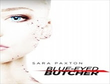 فيلم Blue Eyed Butcher