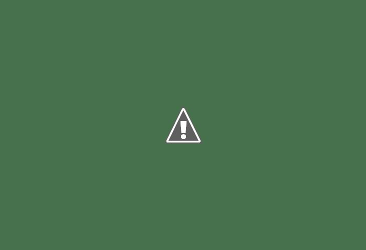 IMG 0147 7794 1386732243 001 Dalat Train café – độc đáo cà phê trong toa tàu